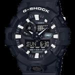GShock G-Shockของแท้ รุ่น GA-700EH-1A Limited 35 ปี