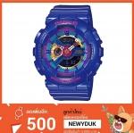 BaByG Baby-Gของแท้ ประกันศูนย์ BA-112-2A เบบี้จี นาฬิกา ราคาถูก ไม่เกิน ห้าพัน