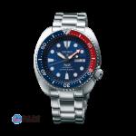 นาฬิกาข้อมือผู้ชาย SEIKO Prospex X DIVER's Ref.SRPA21K1 PADI Special Edition