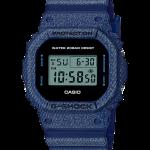 GShock G-Shockของแท้ ประกันศูนย์ DW-5600DE-2 ThankYouSale จีช็อค นาฬิกา ราคาถูก ราคาไม่เกิน สี่พัน