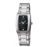 นาฬิกาข้อมือผู้หญิงCasioของแท้ LTP-1165A-1C2DF CASIO นาฬิกา ราคาถูก ไม่เกิน สองพัน