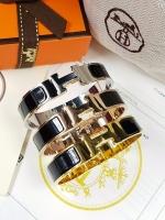 พร้อมส่ง Clic Clac SizeS Hermes Bracelet
