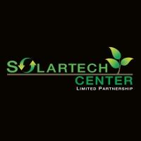 ร้านsolartech center