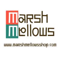 Marshmellowsshop