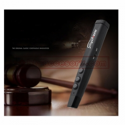 Laser pointer wireless presentation 135