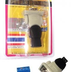 USB TO RS485 Z-TEK