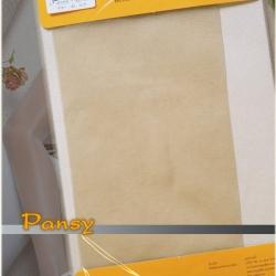 ถุงน่องPansy No.183