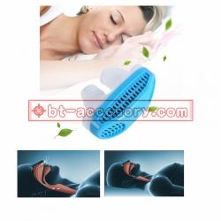 Portable Health Night Nose Anti Snoring