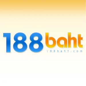 188baht