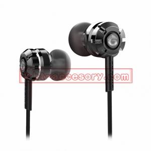 SENICC G45 หูฟัง iphone Android smart phone เสียงเบสหนักมีmic