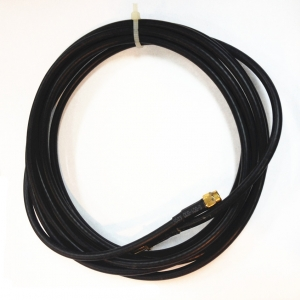 SMA cable สายต่อยาวเสาwifi 3m