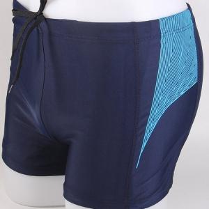 กางเกงว่ายน้ำ l 16006