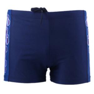 กางเกงว่ายน้ำ l 16003