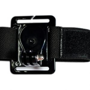 ที่วงแขนใช้กับกล้อง Gopro