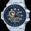 GShock G-Shockของแท้ ประกันศูนย์ GWN-1000E-8A thumbnail 7
