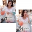 Sweet Pastel Mini Dress thumbnail 2
