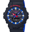 GShock G-Shockของแท้ GA-800LT-1A thumbnail 1