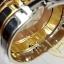 พร้อมส่ง Clic Clac SizeS Hermes Bracelet thumbnail 2