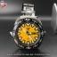 นาฬิกาข้อมือผู้ชาย SEIKO 5 Sports Automatic Ref.SRP745K1 Special Edition thumbnail 2