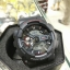 GShock G-Shockของแท้ ประกันศูนย์ GA-110-1A thumbnail 4