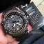 GShock G-Shockของแท้ ประกันศูนย์ GPW-1000RG-1A GPS G-SHOCK GRAVITYMASTER thumbnail 8