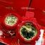 GShock G-Shockของแท้ ประกันศูนย์ GA-100VLA-4A Limited ThankYouSale จีช็อค นาฬิกา ราคาถูก ราคาไม่เกิน ห้าพัน thumbnail 7