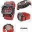 GShock G-Shockของแท้ ประกันศูนย์ GD-400-4 EndYearSale thumbnail 6