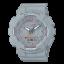 GShock G-Shockของแท้ ประกันศูนย์ G-SHOCK S Series GMA-S130VC-8A thumbnail 1