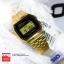 นาฬิกาข้อมือผู้หญิงCasioของแท้ A-159WGEA-1DF CASIO นาฬิกา ราคาถูก ไม่เกิน สองพัน thumbnail 6