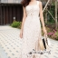 Present Elegance Lace Collection Dress thumbnail 3