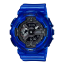 BaByG Baby-Gของแท้ ประกันศูนย์ BA-110CR-2A ThankYouSale เบบี้จี นาฬิกา ราคาถูก ไม่เกิน สี่พัน thumbnail 1