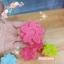 พิมพ์ยางซิลิโคน พิมพ์วุ้น แบบแยก ลายดอกไม้สองชั้น 5 cm.(ต่อโหล) thumbnail 1