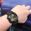 Casio นาฬิกา รุ่น AEQ-110BW-9AVDF CASIO นาฬิกา ราคาถูก ไม่เกิน สองพัน thumbnail 5