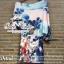 ชุดเดรสเกาหลี พร้อมส่งเดรสลุคเซ็กซี่เนื้อผ้า polyester เนื้อยืดหยุ่น thumbnail 11