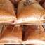 น้ำพริกขนมจีน (น้ำเงี้ยว)500 กรัม thumbnail 1