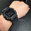 GShock G-Shockของแท้ GX-56BB-1DR นาทีทอง โปรนี้เฉพาะสั่งซื้อทาง Online เท่านั้น thumbnail 12