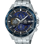 Casio Edifice EFR-556DB-2AV thumbnail 1