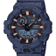 GShock G-Shockของแท้ ประกันศูนย์ GA-700DE-2A thumbnail 2
