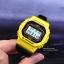 GShock G-Shockของแท้ ประกันศูนย์ DW-5600TB-1 จีช็อค นาฬิกา ราคาถูก ราคาไม่เกิน สี่พัน thumbnail 2