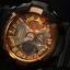 GShock G-Shockของแท้ ประกันศูนย์ GA-200RG-1 EndYearSale thumbnail 6