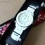 นาฬิกา อแมนด้า เซรามิค thumbnail 1