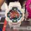 GShock G-Shockของแท้ GA-110MC-7A EndYearSale thumbnail 3