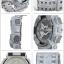 GShock G-Shockของแท้ ประกันศูนย์ GA-110SL-8A thumbnail 10