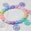 กำไลข้อมือ Pastel Handmade Bracelet BL25015 thumbnail 1