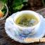 ชาใบมะรุม 30ซองชา thumbnail 2