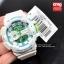 GShock G-Shockของแท้ ประกันศูนย์ GA-400WG-7A ThankYouSale จีช็อค นาฬิกา ราคาถูก ราคาไม่เกิน สี่พัน thumbnail 8