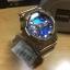GShock G-Shockของแท้ ประกันศูนย์ GMA-S110GD-2A thumbnail 8
