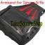 JB01 Armband Iphone 5/5s แบบ ผ้าตาข่าย thumbnail 3