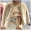 Isabelle Winter Faux Fur Jacket thumbnail 5