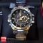 GShock G-Shockของแท้ ประกันศูนย์ MTG-S1000D-1A9 thumbnail 2